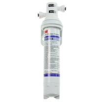 3M Cuno AP2 401 GAC Filter Complete | Silk Flow