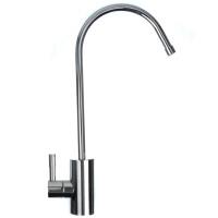 g2507 tap | Silk Flow