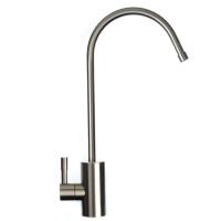 g2508 tap | Silk Flow