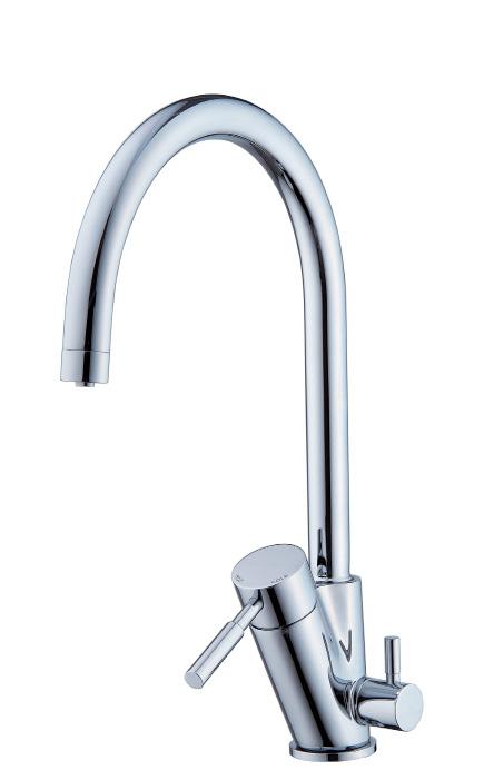 g2667 tap faucet | Silk Flow