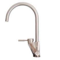G2668 tap   Silk Flow