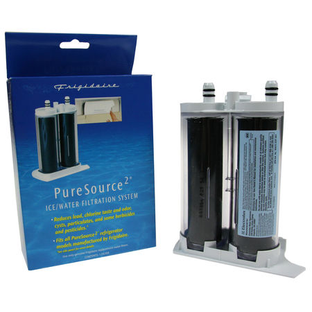 LG LT500P Fridge Filter | Silk Flow