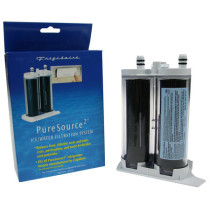 Puresource 2 Fridge Filter | Silk Flow