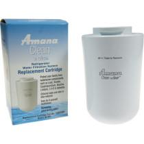Amana Wf401 Clean n Clear Refrigerator Water Filter | Silkflow
