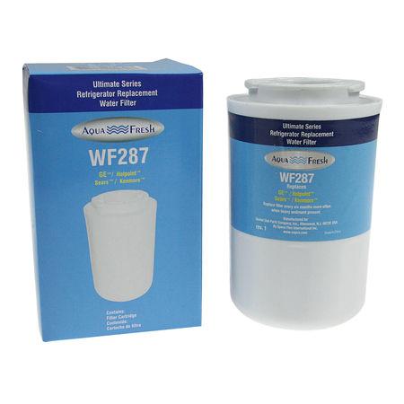 Smartwater Fridge Filter   Silk Flow