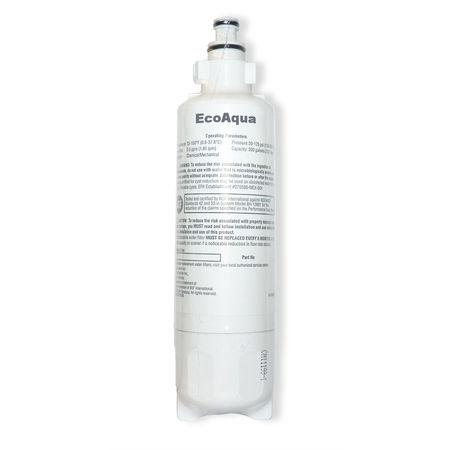 6032B Panasonic Filter | Silk Flow