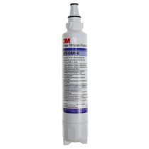 3M Cuno AP2 C401GS Filter Cartridge | Silk Flow