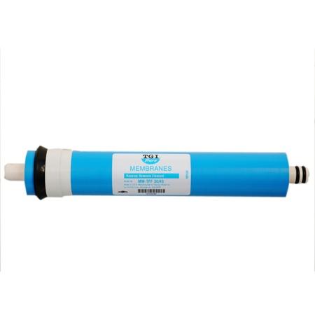 g1175 filter | Silk Flow
