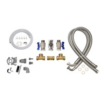 g1906 28mm bore kit | Silk Flow