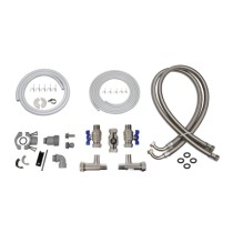 g2364 22mm bore kit softeners | Silk Flow