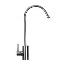 g2507 tap   Silk Flow
