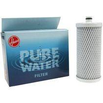 Purewater Fridge Filter | Silk Flow