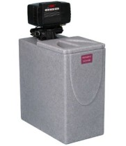 Nuwave Water Softener MD400 | SilkFlow