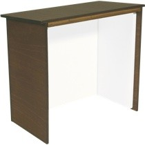 Outside Cabinet | Silk Flow