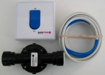 surestop valve | Silk Flow