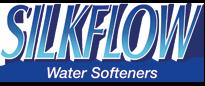 Silkflow
